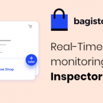 monitoring-bagisto-ecommerce