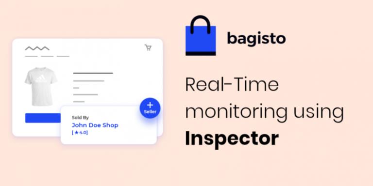 monitoring-bagisto-ecommerce