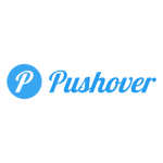 Pushover notification channel