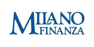 MilanoFinanza-Logo copia